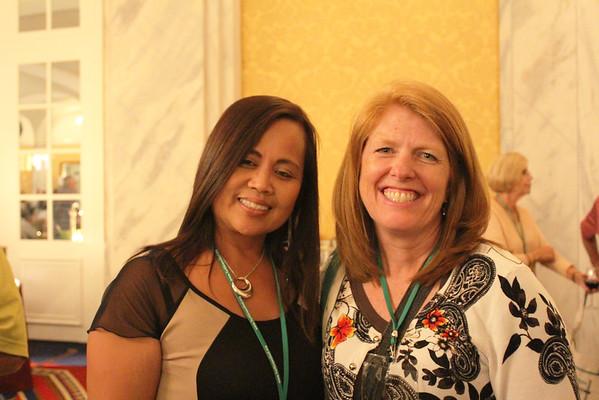 2014 Summer Convention & Field Day, Philadelphia