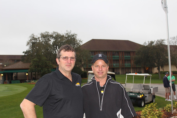 2014 TPI International Education Conference & Field Day